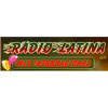 Radio Latina Mix Internacional