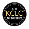 KCLC-HD2 The Experience