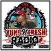 YUNGNFRESH RADIO