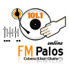 FM PALOS 101.1