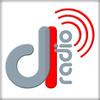 Deep Link Radio NYC
