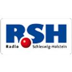 Radio Schleswig Holstein