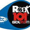 ROCK 101 GUADALAJARA