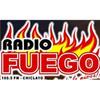 radiofuegochiclayo