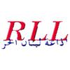 Radio Liban Libre