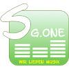Radio SG.one