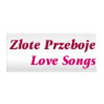 Zlote Przeboje Love Songs