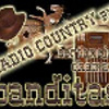 Radio Country Paraguay