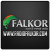Radio Falkor