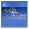 Guajira Estéreo