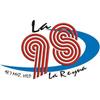 La 98 FM