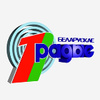 The first national channel of the Belarusian Radio