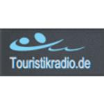 Touristikradio