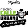 Radio Callejon Urbano