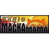 Radio Mackamama