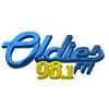 Oldies 98