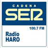 Radio Haro