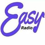 EasyRadio Lovesongs