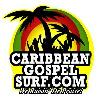 CARIBBEAN GOSPEL SURF