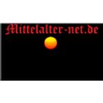 Mittelalter-net.de
