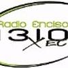 Radio Enciso