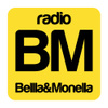 Radio Bella e Monella