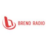 Бренд Радио (Brend Radio)
