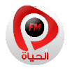 Alhayafm.com English