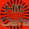Hit Cafe