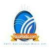 108 Raxa Radio