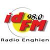 Id FM