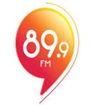 Rádio 89,9 FM