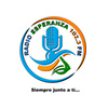 Radio Esperanza Huanta