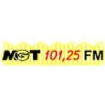 MGT FM