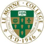 LeMoyne Radio