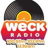 Good Times, Great Oldies WECK Radio