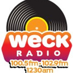 Good Times, Great Oldies WECK Radio