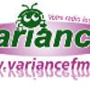 Variance FM