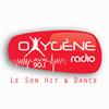 Oxygène Radio Hit & Dance