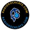 RadioRockCafe