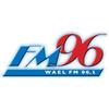 FM 96 Puerto Rico