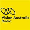 Vision Australia Radio Melbourne
