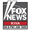 Fox News ABQ.FM