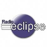 Radio Eclipse Net´s Channel One