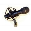 Radio Dance Mania