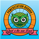 Powerstation Buddha