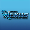 Anime Nexus