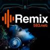 Remix593