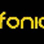 fonica.fm