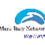 RMIN.IT Radio Mare Italy Network